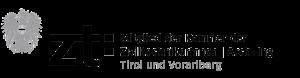 zt_logo_TV_Mitglied_sw